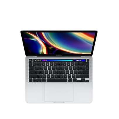 2017 MacBook pro core i5 8gb 128ssd image 1
