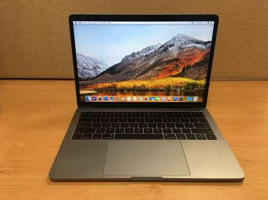 Apple MacBook Pro 13'' 2.3GHz Core i5, 8GB Ram, 128GB SSD, 2017 image 1