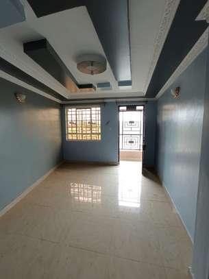 1 bedroom apartment for rent in Utawala image 1