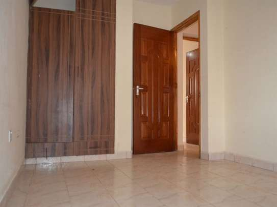 1 bedroom apartment for rent in Riruta image 7