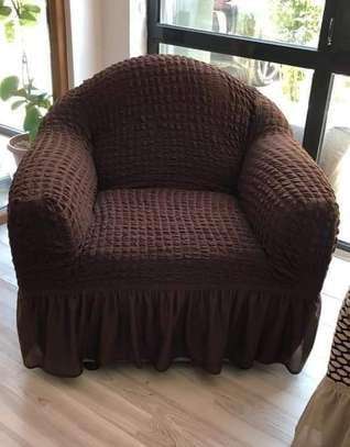 Turkish elastic seat loose covers image 10