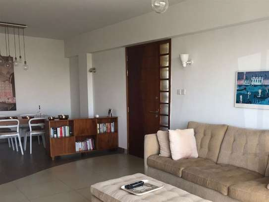 Westlands Area - Flat & Apartment image 1