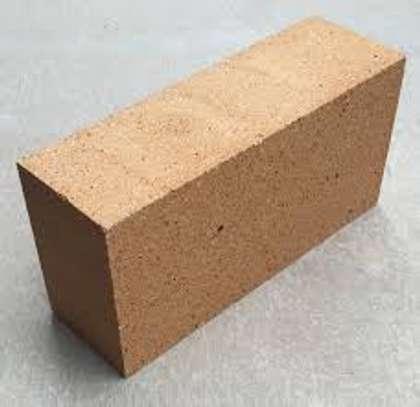 fire bricks image 1
