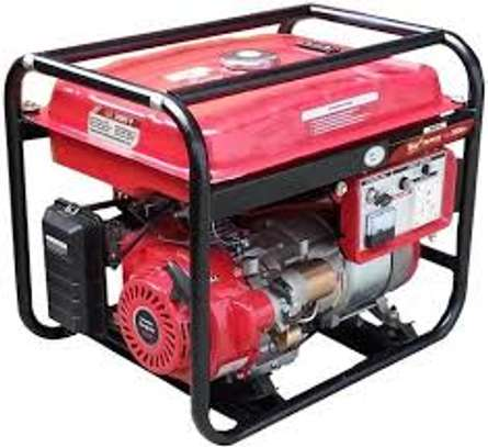 Generators for Sale in Kenya | PigiaMe