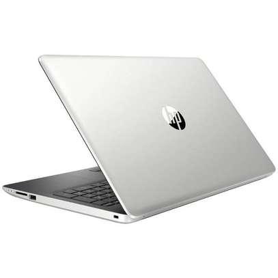 "HP 15- 15.6"" - Intel Core i7 – 1 TB HDD – 8GB RAM image 4"