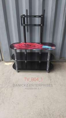 Tv Stand 3 image 1