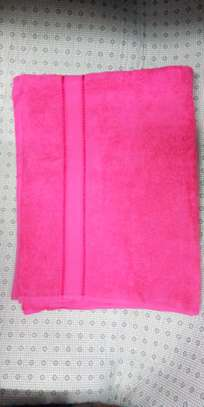 Carmel towels large 100 by 150inches image 4
