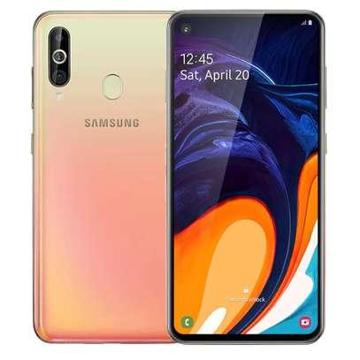 Samsung A60 128gb image 4