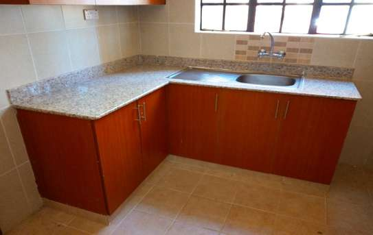 Three Bedroom Apartment To Let At Fourways Junction image 11