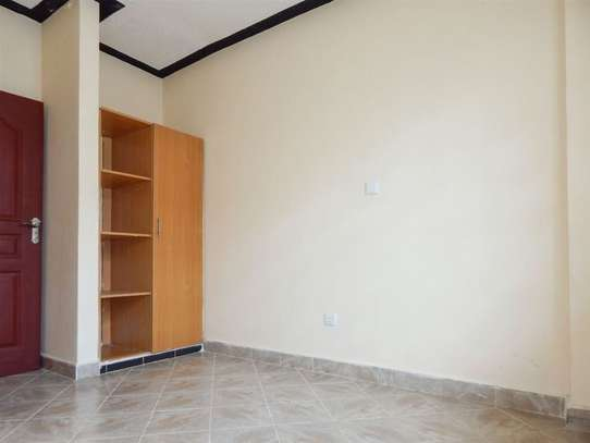 2 bedroom apartment for rent in Ruaka image 6