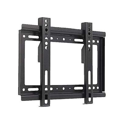 Tv Wall Bracket 14-42