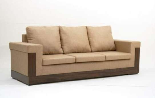 Executive home & office furniture image 6