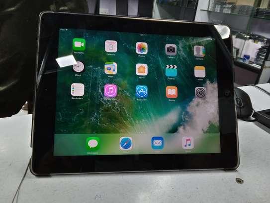 Mac IPad image 5