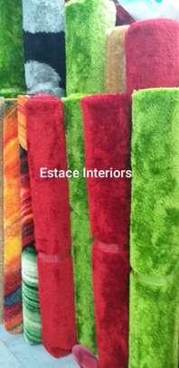 elegant carpets image 6