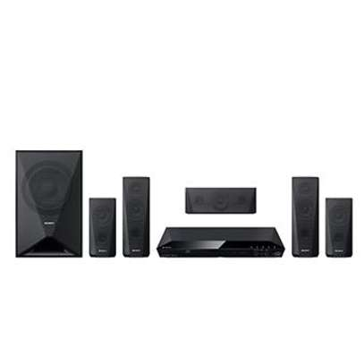 Sony DAV-DZ350 Home Theatre System – 5.1CH – 1000Watts
