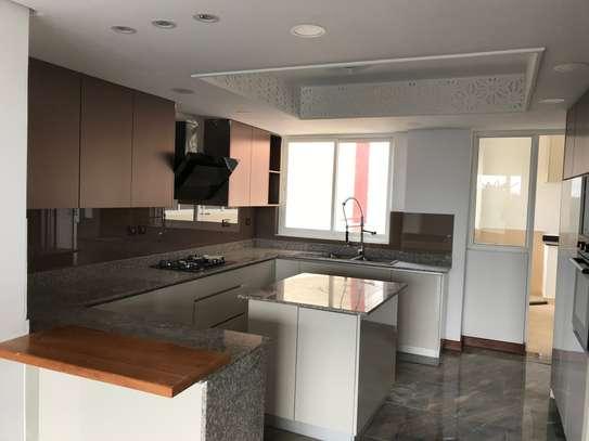 4 bedroom apartment for sale in General Mathenge image 3