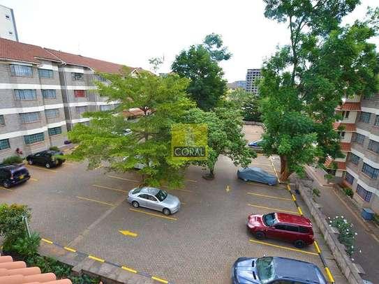 Westlands Area - Flat & Apartment image 3