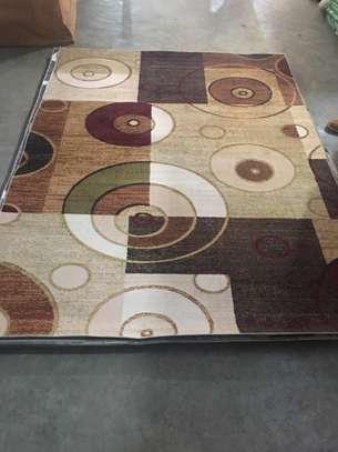 3d Carpets image 8