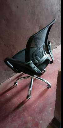 2020 wholesale office chair