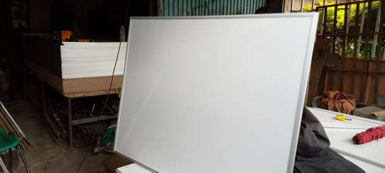 Whiteboards! Limited Time Offer image 3
