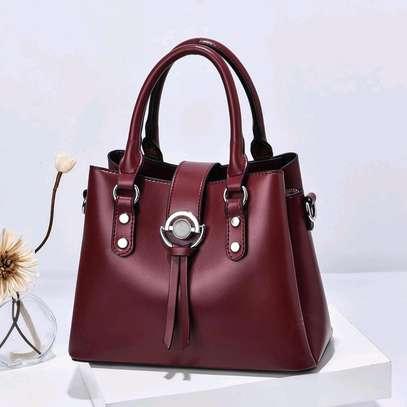 Stylish handbags image 8
