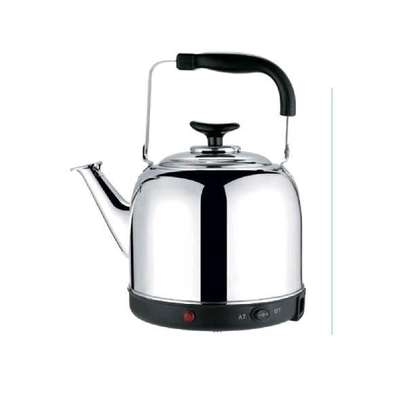 7.5L Beep electric kettle image 1