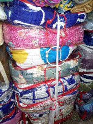 Duvets available image 1