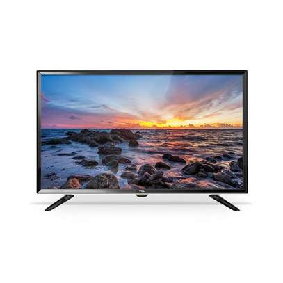 Tcl 40inches digital tv