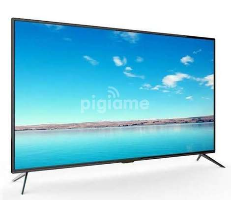 Skyview 40 inch Digital Tv image 1