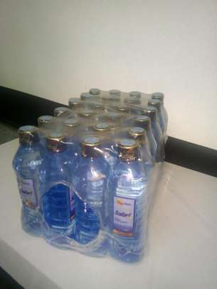 drinking water image 1