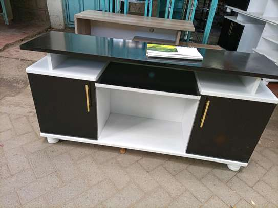 Quality tv stand 5078 image 1