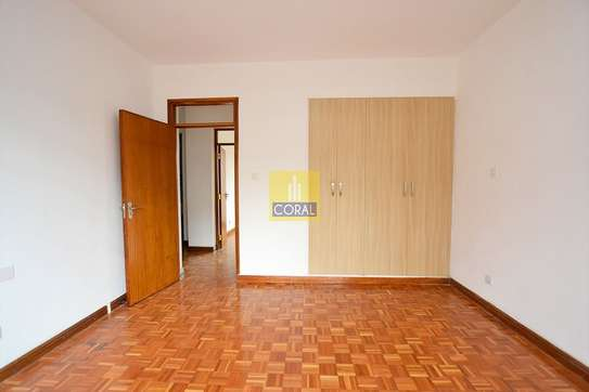 3 bedroom apartment for rent in Lower Kabete image 10