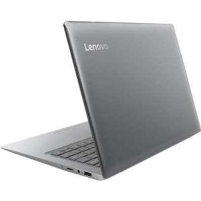 Lenovo x280s image 1