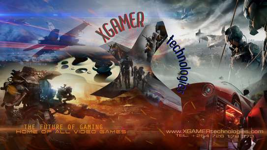 XGAMERtechnologies image 3