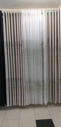 Curtains curtains image 10