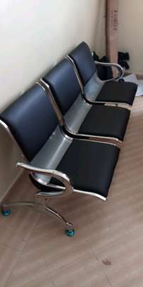 Linked chair image 1