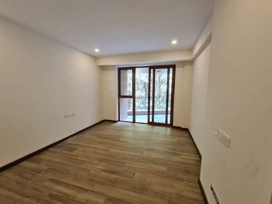 4 bedroom apartment for rent in Karura image 10