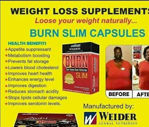 WEIGHT LOSS AND WELLNESS image 4