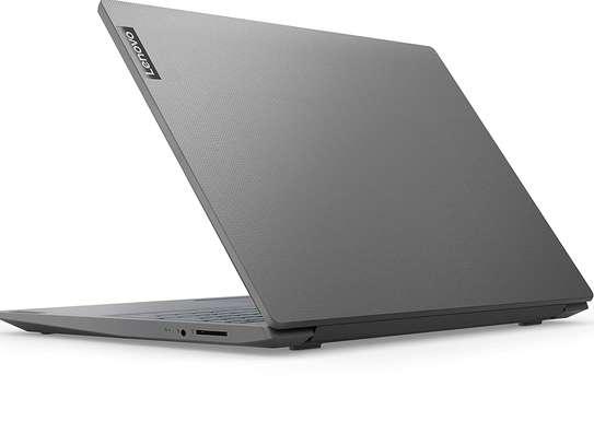 Lenovo Ideapad V15 Intel Core i5 Processor image 2