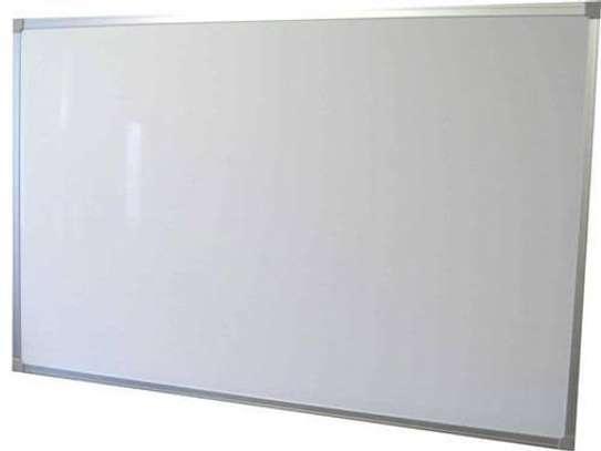 Whiteboard 3*4 image 2