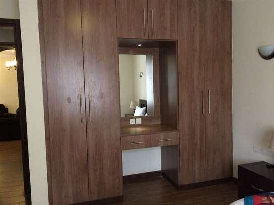 2 bedroom house for rent in Lower Kabete image 20