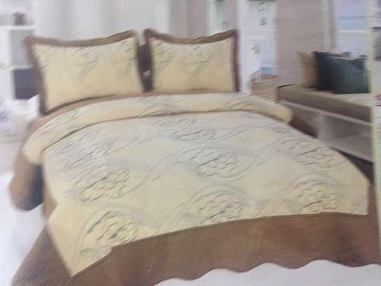 Tukish Cotton Bedcovers image 3