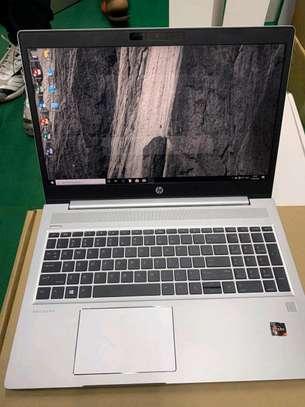 Hp ProBook 455R image 2