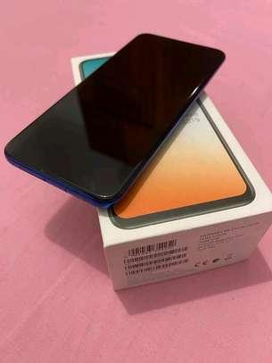 Huawei y9 Prime 2019 [ 128Gigabytes ] image 3