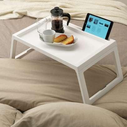 IKEA - BED TRAY image 1