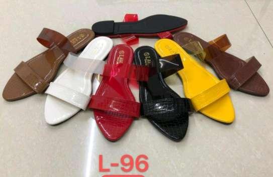 Sandals image 2