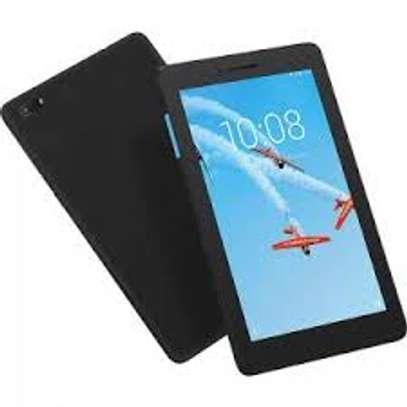 Lenovo Tab E7 Tablet image 1