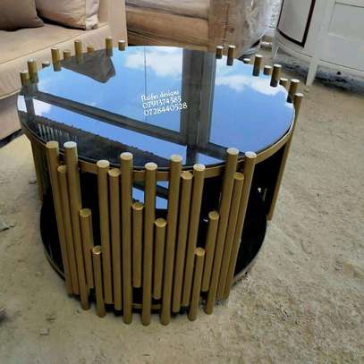 Coffee table/modern coffee tables/classic coffee tables image 3