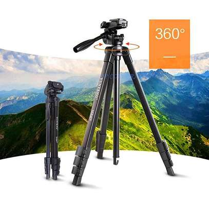 618 VCT TRIPOD STANDS image 1