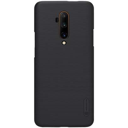 OnePlus 7T Pro Nillkin Super Frosted Shield Matte cover case